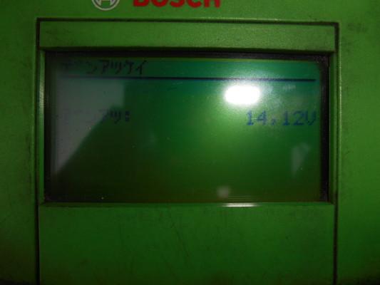 DSCN0407