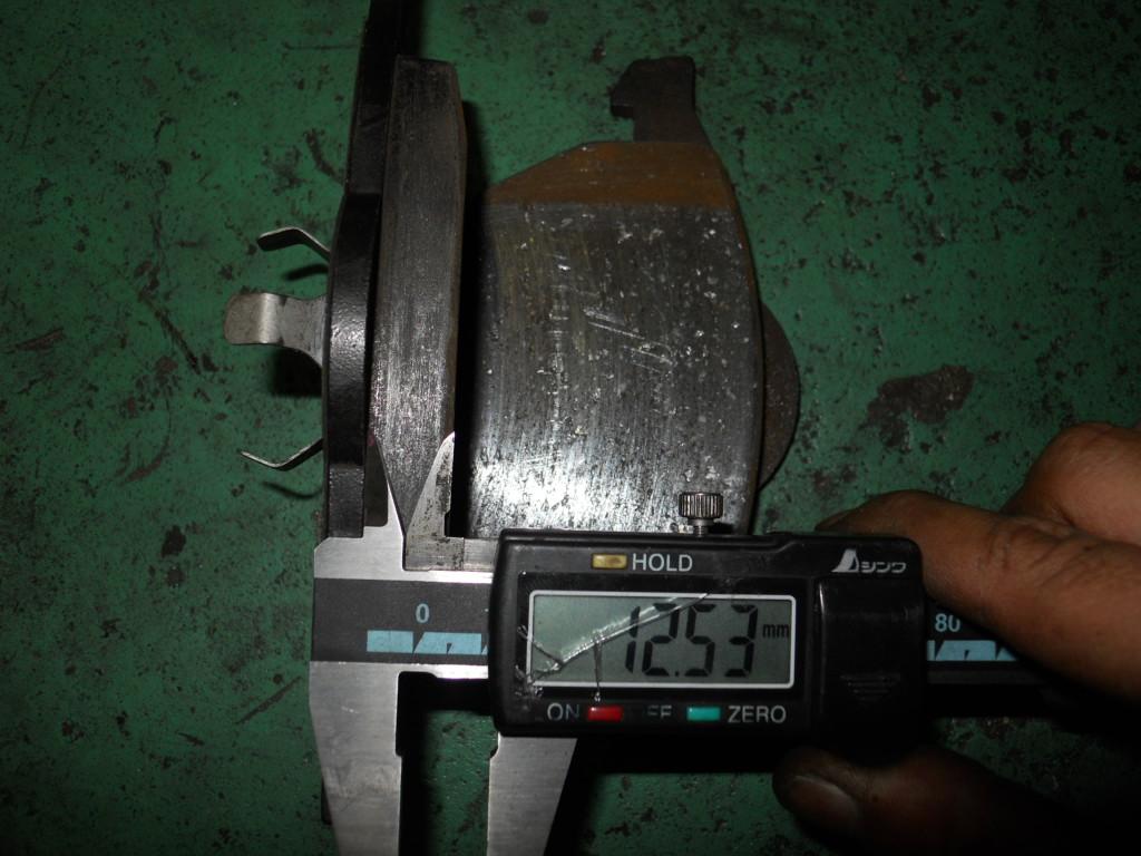 DSCN2621