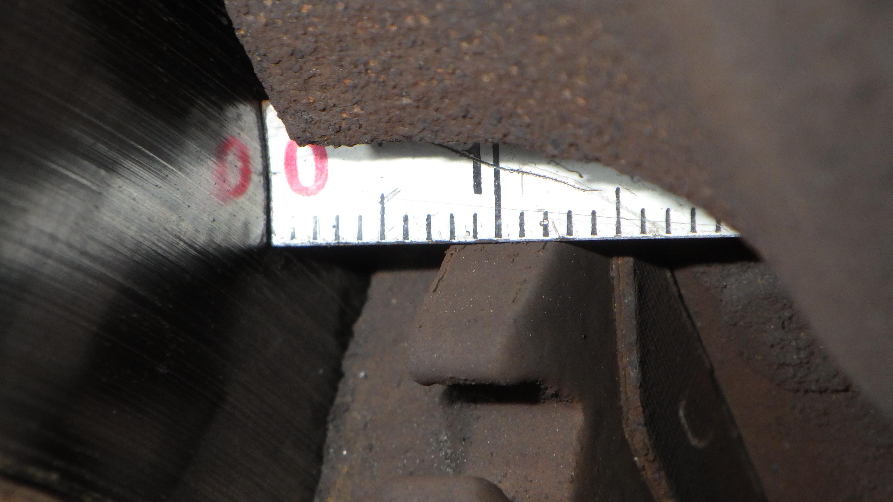 image25